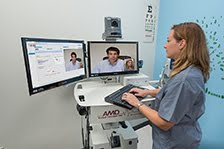 category-telemedicine-systems