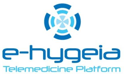 e-hygeia logo