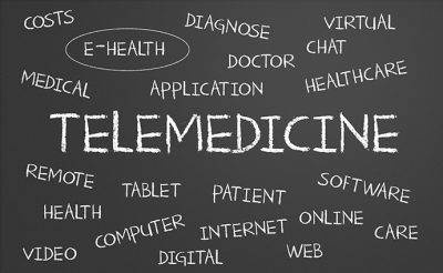 Trump Pushes Telehealth, mHealth Adoption in Medicare Executive Order