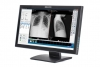 "24"" Multi-function Clinical Display"