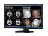 "19"" 1M grayscale medical display"