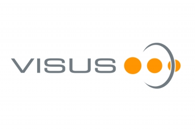 Innovation from Visus JiveX with the new improved services