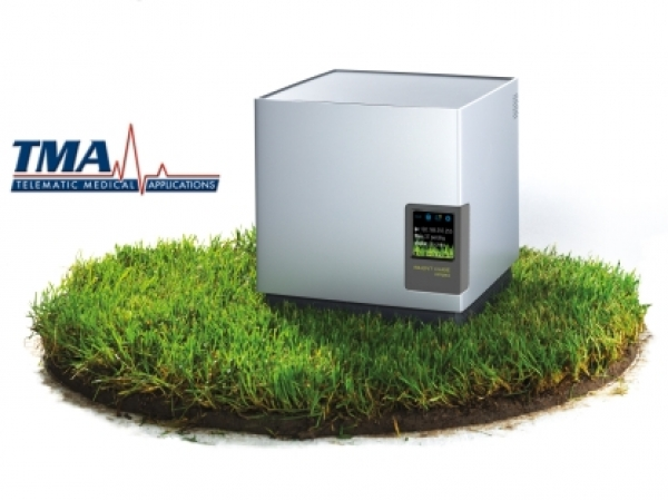 Fast LTA Silent Cube Compact