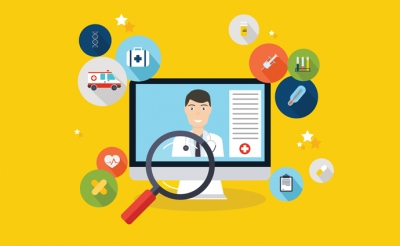 Direct-to-Consumer Telehealth Requires Careful Planning, Preparation