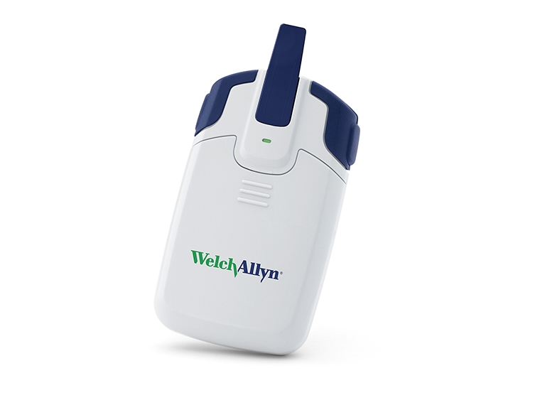 Digital Holter Monitoring System I